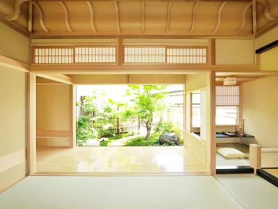 熊本県産 麻綿畳表 最高級品